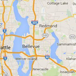 Best indian food Seattle, WA