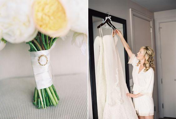 kinawicks-fultonontheriverwedding_1008