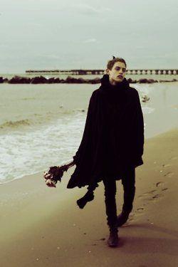 : Fashion Street Styles, Fashion Caot, Portrait Maxwell, Maxwell Runko, Pretty Gentlemen, Best Moment, Warm Coat
