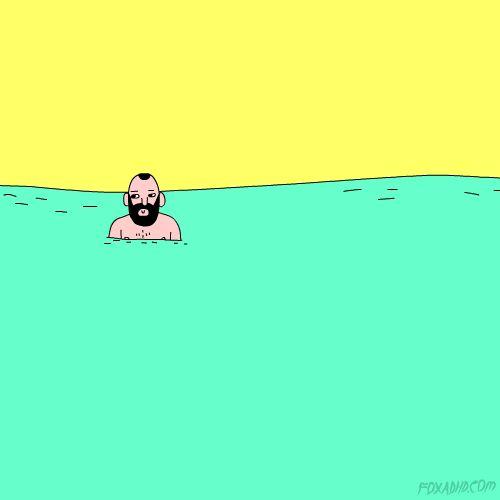 foxadhd:  Do the Waaaaavvee