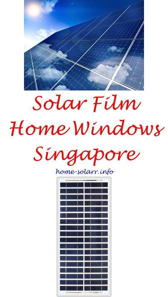 Solar Heater For Greenhouse Diy How To Install Solar Energy In Your Home Passive Solar Shading 5853961094 Howtoho Solar Power House Solar Solar Installation