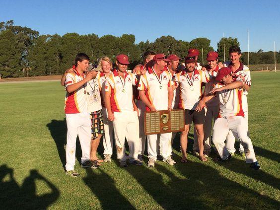 Congratulations to Redhill cricket club! @flyhisports #redhillcricketclub #cricket #champions #uniforms #happy