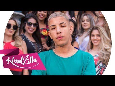 Mc Don Juan Amar Amei Kondzilla Musicas Funk Videos De Funk