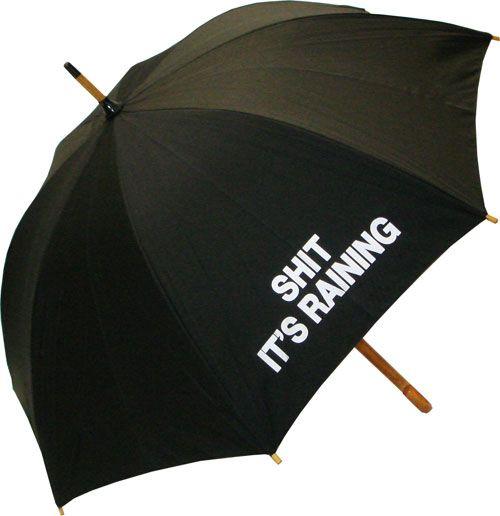 Umbrella...ella...ella.