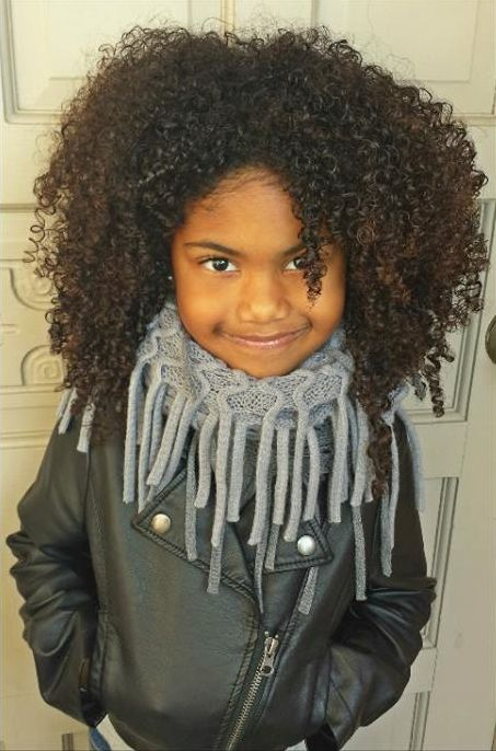 Miraculous Curls Daughters And Little Girls On Pinterest Hairstyles For Men Maxibearus