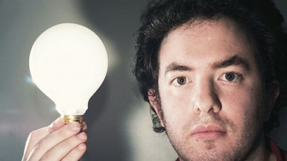 10 #Resources for Today's #Inventors