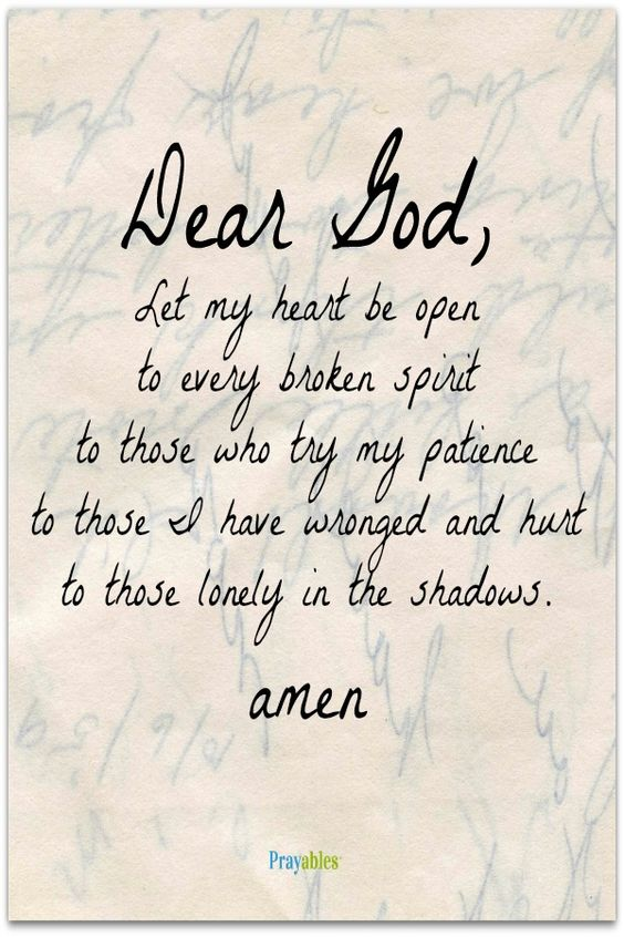 want more inspirational quotes prayers bible verse and