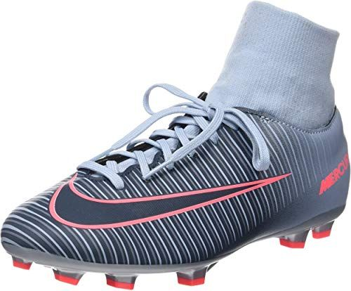 exclusive youth football cleats