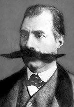 Niche Biz: Mustache Implants - http://www.business-opportunities.biz/2013/01/04/niche-biz-mustache-implants/ - CNN: Not all mustaches are created equal, and in recent years, increasing numbers of Middle Eastern men have been going under the knife to Article by  (c) How To Make Money Online  - Read full story here.