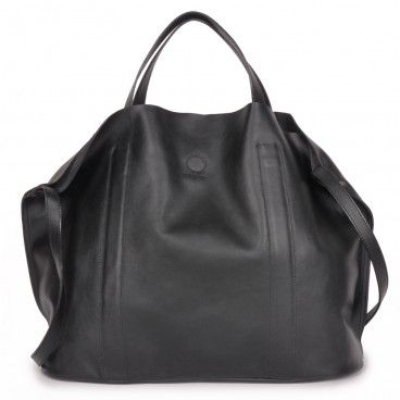nat&nin : sacoche pour homme et sac à main pour femme
