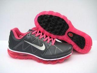 http://www.nikefrees-au.com/  Nike Air Max 2011 Womens #Nike #Air #Max #2011 #Womens #serials #cheap #fashion #popular