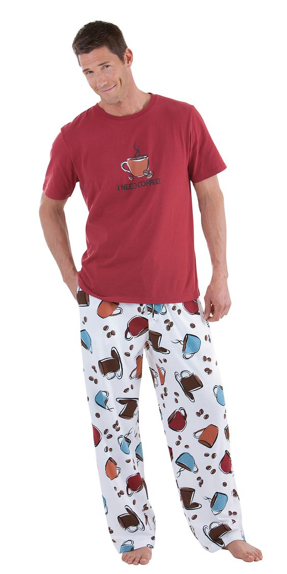pjs for men funny Black Friday 2016 Deals Sales & Cyber Monday ...