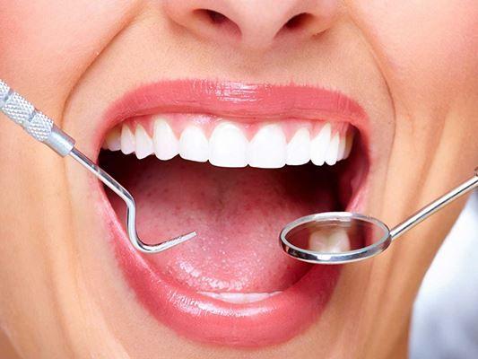 Лечение зубов это всегда щепетильный вопрос! При выборе клиники ...