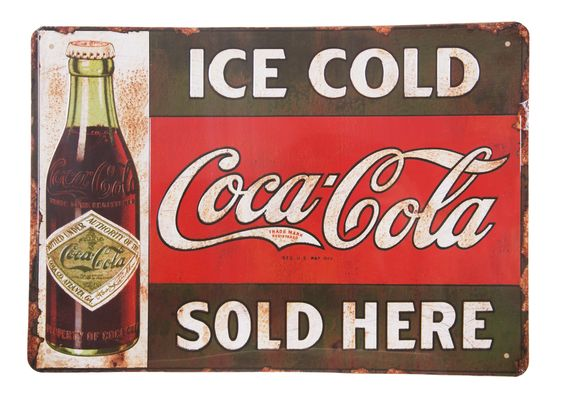 vintage coca-cola pictures - Bing Images