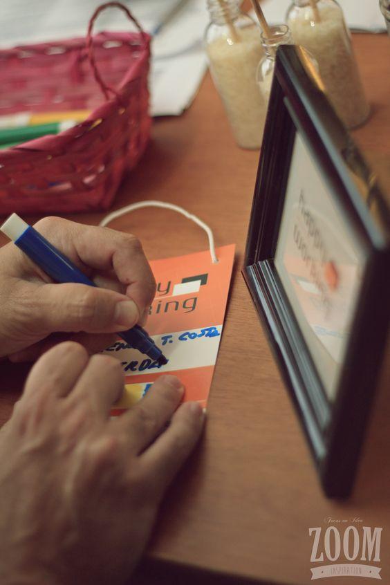 Evento realizado no dia 08/04/2014 pela parceria entre Idea e Bojo. Fotos: Zoom Ideias.