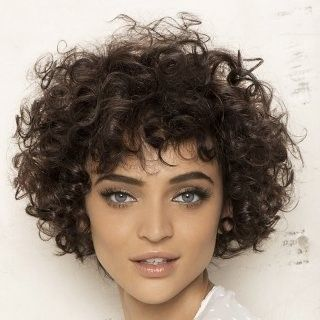 Epingle Sur Coupes Cheveux