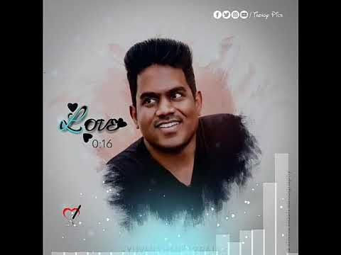 Tamil Album Songs Whatsapp Status Trendy Pics Youtube Album Songs Love Attitude Status Tamil Songs Lyrics