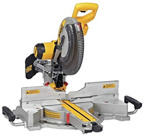 Pin On Best Miter Saw Reviews