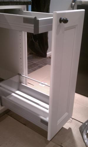 other do do and we on pinterest. Black Bedroom Furniture Sets. Home Design Ideas