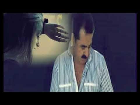 ابراهيم تاتلسس لم انساك ابدا Ibrahim Tatlises Youtube Youtube Music John