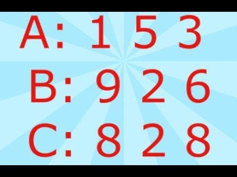 Kerala Lottery Result Today New Lucky Number Today Lottery