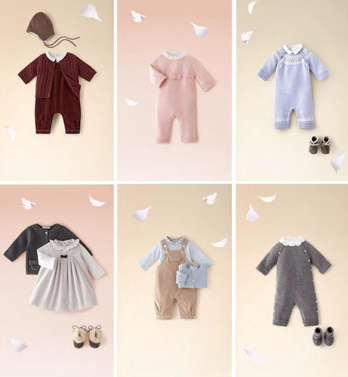 French baby line, Jacadi, is having a Pre-Black Friday Sale! Design Mom Readers get 30% off. Click through for the code!