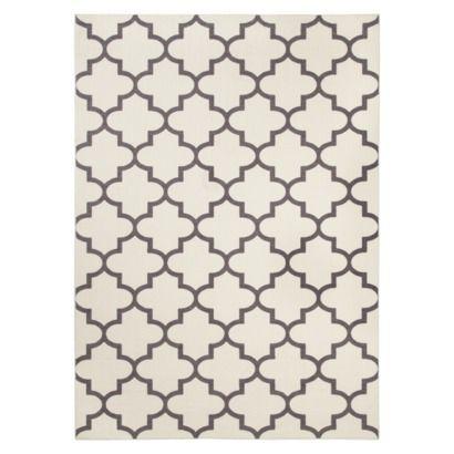 rugs area rug sale target rug white carpet gray rugs basements area
