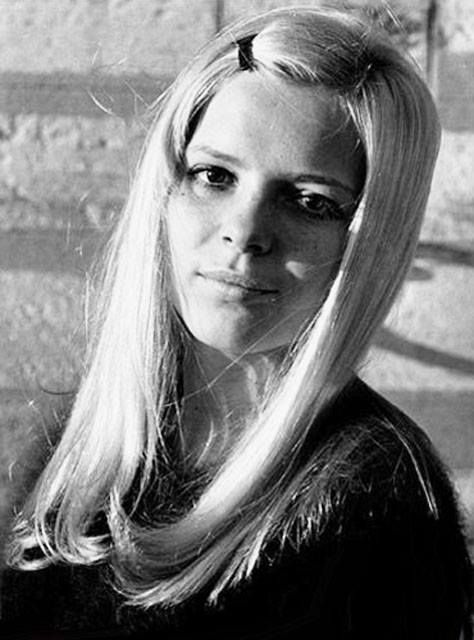 France Gall: