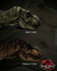 Image Result For Jurassic World 2 Dinosaurios Jurassic