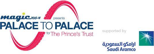 Palace to Palace travel