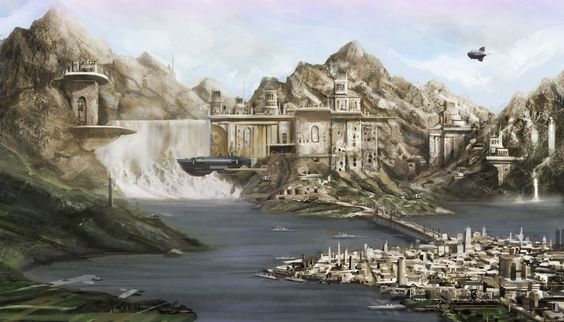 tek__ron_the_fortress_monastery_by_lionel23-d45omia.jpg (JPEG 画像, 1182x675 px) - 表示倍率 (96%)