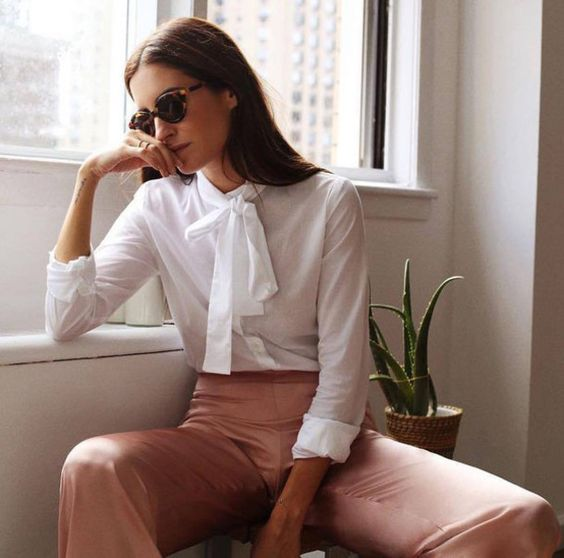 Shirt: tumblr white sunglasses cat eye pants pink pants