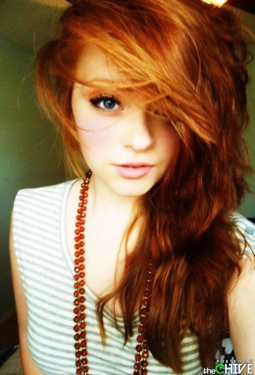 hidef-redhead-cute-teen-redhead-fucked
