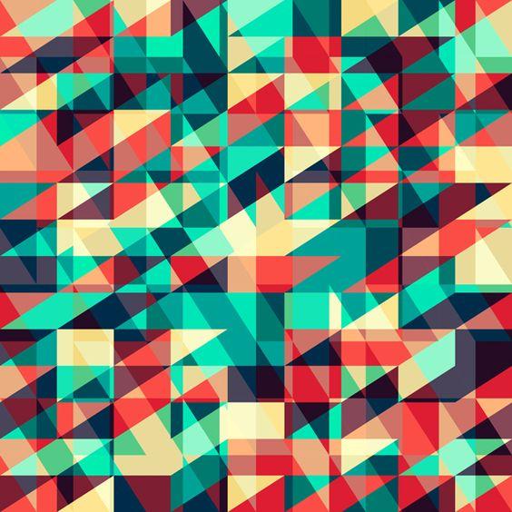 graphic design trends 2013 - Google Search