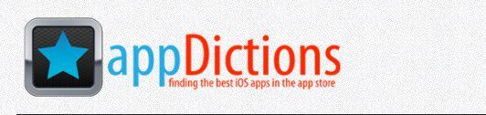 appdictions.com