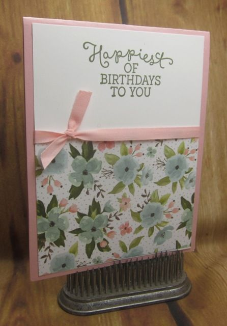 Stampin_up_birthday_blooms_1 - Copy