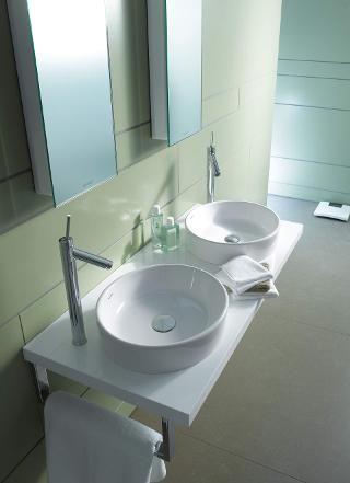 D-Code Soap dish #009917 Duravit Salle de bain Pinterest
