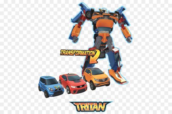 31 Gambar Kartun Tobot Transformers Cartoon Png Download 600 600 Free Download Tobot Mini Adventure Y Helicopter Transformer R Gambar Kartun Gambar Kartun