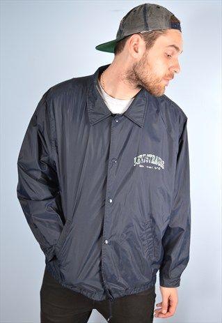 Vintage Suede Bomber Jacket | Vintage, Jackets and Levis