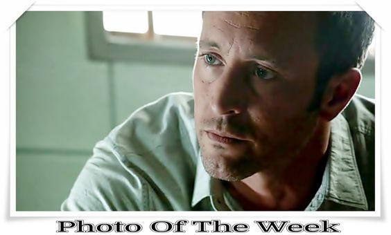 #H50 Photo of the week ....