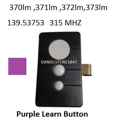 Pin By Digital Buzz Shop On Purchase On Ebay Craftsman Garage Door Opener Garage Door Opener Remote Craftsman Garage Door