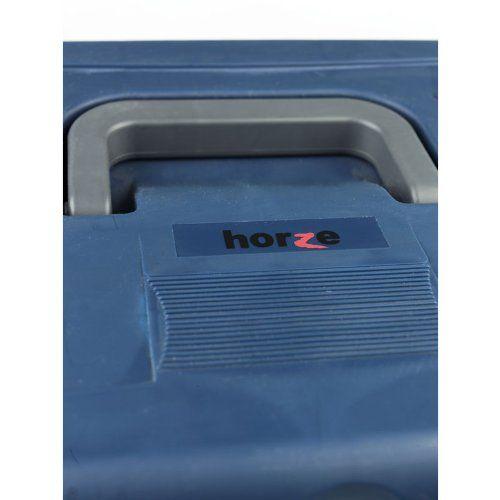 Horze Smart Grooming Box - http://www.petsupplyliquidators.com/horze-smart-grooming-box/