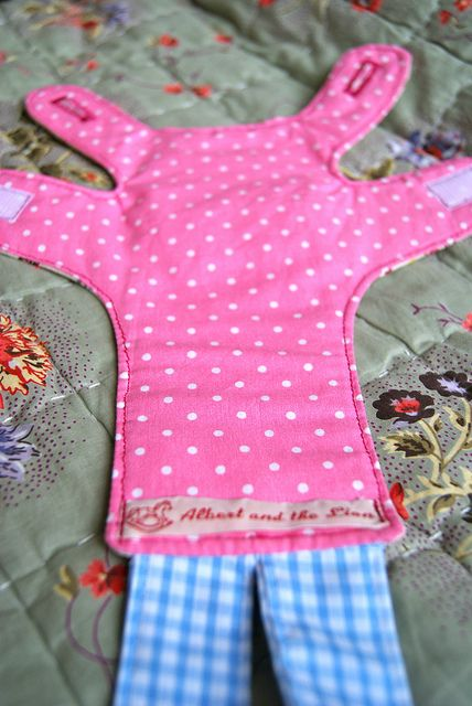 doll carrier  little things and bears on pinterest