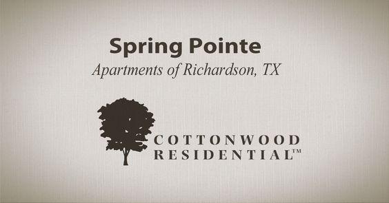 Fox Point in Old Farm Apartments (1 Bedroom, 1 Bath) Walkthrough ...