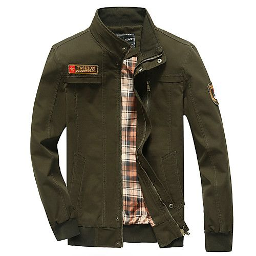 Mens Army Jacket Tactical Lightweight Quick Drying Outdoor Military Hooded Coats