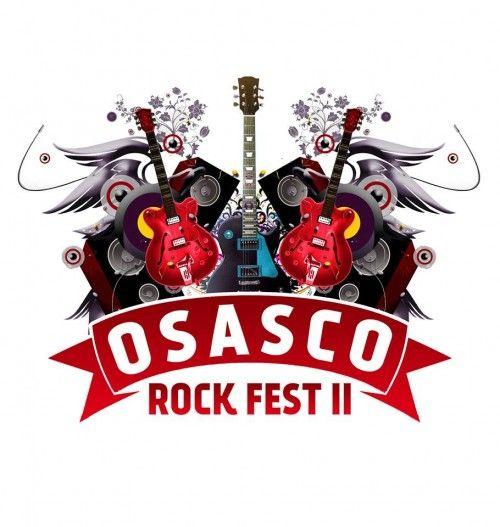 HeadbangerVoice: Osasco Rock Fest terá segunda edição em fevereiro
