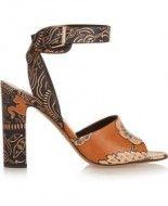SS15 Sandals Shop  #Rakonter #sandals #SS15 #inspiration