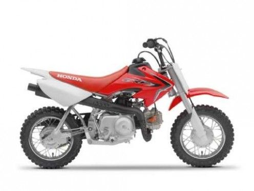 2020 Honda Xr650l Price Exterior And Interior 2020 Honda Xr650l Price The Honda Xr650l Charcoal Banausic For 2020 And Holds The Almanac For