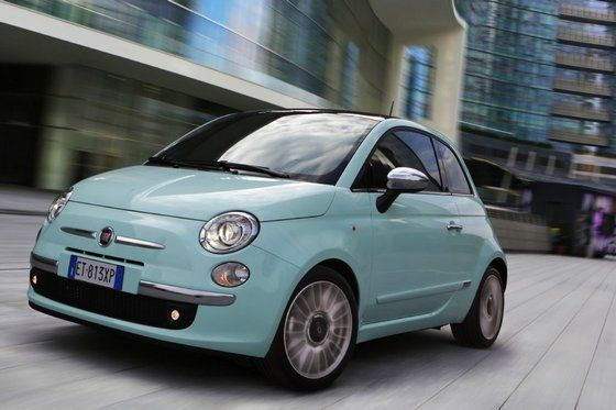 fiat mint green cars pinterest cars mint green and other. Black Bedroom Furniture Sets. Home Design Ideas