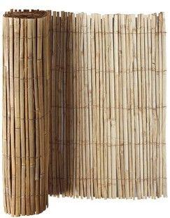 Canisse En Bambou Brico Depot Canisse Bambou Canisse Canisse Pergola